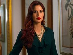 Katrina Kaif opens up about dealing with rough patches