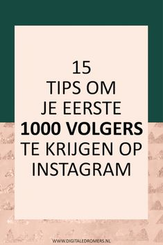 For more information and details check this 👉 www. Good Instagram Captions, Instagram Tips, Instagram Accounts, Business Model, Business Tips, Online Business, Online Marketing, Social Media Marketing, Budget Planer