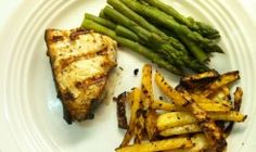 Lots of great high protein low carb recipes