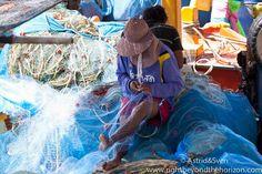 #fisherman #fishermen #travel