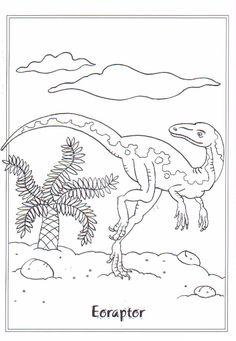 25 beste ausmalbilder jurassic world, dinosaurier, indominus rex, velociraptor - 1ausmalbilde