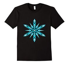 Men's Snowflake Diamond Christmas Light 2XL Black LeytonK... https://www.amazon.com/dp/B01N8SZS5F/ref=cm_sw_r_pi_dp_x_Fi.jyb0PDX8JW #snowflake #christmas #merrychristmas #navidad #holiday