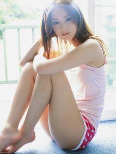 lovelyvoice:    佐々木希|Nozomi Sasaki  page-12