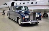 1984 Rolls Royce Phantom VI Limousine - #Limousine #Phantom #Rolls #Royce #VI Rolls Royce Phantom, Porsche Cayenne, Limousine, 1984, Vehicles, Car, Autos, Ideas, Automobile