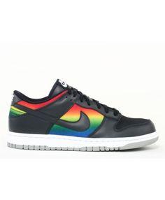 promo code 7e5b3 5f1ca Dunk Low Dark Obsidian, Dark Obsidian-Varsity Royal 312490-441 Nike Dunks