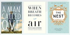 Need a recommendation? Look no further.​ These books will have you spellbound.