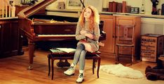 Janet Devlin's Duvet Daze featured on The Rock Father - http://www.okgoodrecords.com/blog/2016/01/14/janet-devlins-duvet-daze-the-rock-father/ -  Janet Devlin's covers EP Duvet Daze has been featured on The Rock Father Magazine. Duvet Daze was released digitally in North America on November 27th, 2015. The EP features covers of some of her favorite artists, including Ed Sheeran, Duran Duran and 10cc. It also features the Gaelic v... - Duvet Daze, Janet Devlin, ok