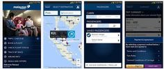Download Malaysia Airlines app and install it on iPad iPhone Windows Phone and Android to keep up with all updates. http://www.apothetech.com/download-malaysia-airlines-apple-ipad-iphone-windows-phone-and-android-app/