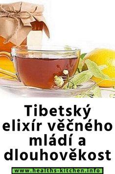 Med, Tea Cups, Fruit, Tableware, Health, Fitness, Dinnerware, Salud, Health Care