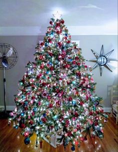 Stunning Virtually Excelled Llc Christmas Tree Decorating