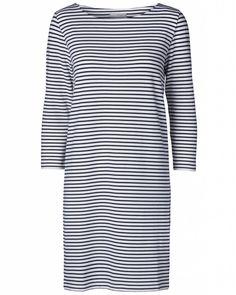 Minimum Ingard Dress