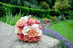 Are you thinking of making your own DIY wedding flowers? This article will give you some pointers on flower timing and which to make first, second and last. Diy Wedding Flowers, Diy Flowers, Flower Decorations, Floral Wedding, Wedding Bouquets, Wedding Decorations, Event Ideas, Party Ideas, Event Planning