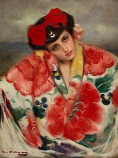 Kai Fine Art is an art website, shows painting and illustration works all over the world. Spanish Painters, Spanish Artists, Paul Cezanne, Ramones, Caricatures, Modernisme, Art Station, Human Art, Figurative Art