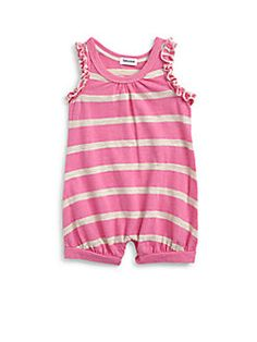 9cdb6dc9e Everything Baby, Playsuit, Romper, Infant, Girl Outfits, Overalls, Baby,
