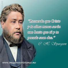 Quotes About God, Wise Quotes, Spurgeon Frases, Bible Online, Christian Meditation, Charles Stanley, Biblical Verses, Charles Spurgeon, In Christ Alone