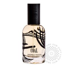 Andrea Maack Parfums - Craft - Eau de Parfum