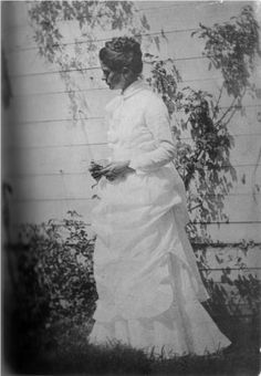 Photograph  - Thomas Eakins