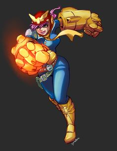 A Captain Falcon themed Vi, drawn up for my fiance Iron Man, Funny Pictures, Princess Zelda, Lol, Tumblr, Superhero, Fictional Characters, Fanny Pics, Iron Men