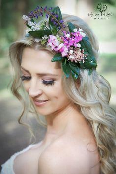 Bridal Portraits - Life, Love & Light Images: ~Rina Hepworth, Hair & Makeup Artist~ *Preferred Vendor* {Gold Coast Weddings}