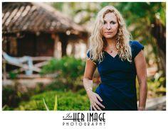 Personal Branding Imagery www.inherimagephoto.com