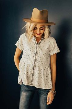 ee3da5be51c7 50+ Cute Women Dress Outfits Ideas With Boho Style