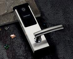 Khóa Cửa Vân Tay Samsung, Dessmann(Đức) 2021 Giá Rẻ Smartphone, Vans, Samsung, Electronics, Van, Consumer Electronics