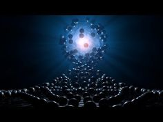 Cinema 4D Tutorial Attractor Effect - YouTube