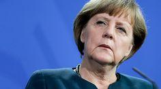 DW: Περιθώρια ελιγμών στην Μέρκελ δίνει το πλεόνασμα ~ Geopolitics & Daily…
