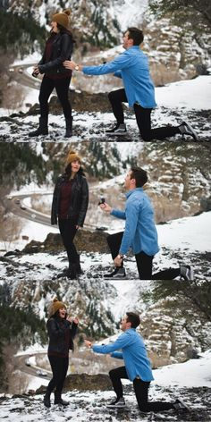 New Wedding Pictures Must Have Groom Reaction Hilarious Ideas Surprise Proposal Pictures, Proposal Photos, Proposal Ideas, Romantic Proposal, Perfect Proposal, Romantic Weddings, Wedding Proposals, Marriage Proposals, Groom Reaction