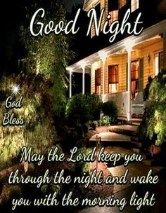 Good Morning Day Night Quotes Pics And Videos. likes. Good Morning Day Night Quotes Pics And Videos Good Night Qoutes, Good Night Thoughts, Good Night Quotes Images, Beautiful Good Night Images, Good Night Prayer, Good Night Friends, Good Night Blessings, Good Night Messages, Good Night Wishes