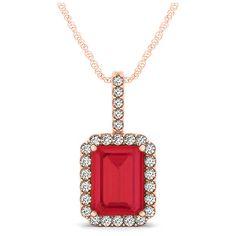 Alinka ID necklace - Metallic JEJnM