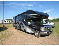 Class C Motorhome Inventory For Sale In Minong Wi Link Rv