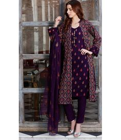 Bareeze Fall/Winter Collection 2015 2016 Latest Design & Price in Pakistan