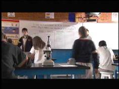 ▶ Mexico vs colegio - YouTube