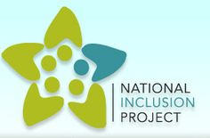 Inclusion project logo.jpg
