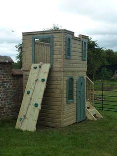 cardboard castle designs, castle playhouse plans, castle patio designs, castle playhouse with slide, castle bedroom designs, castle playhouse ideas, lego castle designs, on playhouse designs castle.html
