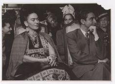 https://www.google.it/search?q=Aurora Reyes y Frida Kahlo