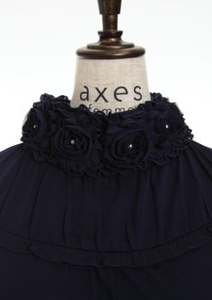 axes femme online shop 【OUTLET】【日替わり】バラタートルインナー