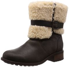 Blayre II Boots => Want to know more, visit the site now : Boots Shoes