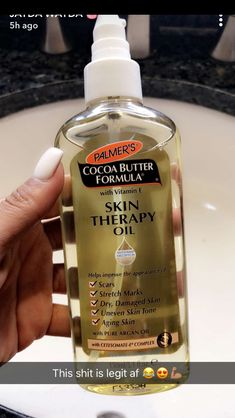 Face Skin Care, want to lap up a skin care routine that will greatly assist? Find those healthy skin care tips skincare examples reference 7665026382 here. Beauty Care, Beauty Skin, Beauty Hacks, Diy Beauty, Beauty Ideas, Beauty Secrets, Skin Tips, Skin Care Tips, Piel Natural