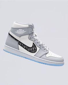 #hypebeast #sneakers #kicks #shoes #nike #adidas #yeezy #jordan #fashion #sneakersfemme #sneakershomme #unisex #streetwear #modestreetwear #modetendance #basketnikefemme #streetwearfashion #airmax #airforce #chaussures #chaussuresnike #chaussuresjordan #chaussuresretro #stockx #stockxsneaker Sneakers Wallpaper, Shoes Wallpaper, Nike Wallpaper, Air Jordan Sneakers, Sneakers Nike, Hypebeast Sneakers, Jordan 1 White, Dior Shoes, Mode Streetwear