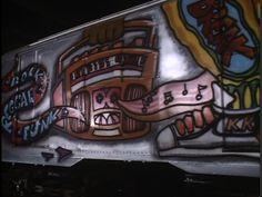 Image result for beat street graffiti Love Graffiti, Street Graffiti, Graffiti Styles, Beats, Hip Hop, Urban, Image, Hiphop