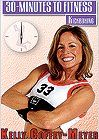 Cheap Kelly Coffey-Meyer's 30-Minutes to Fitness Kickboxing DVD SALE - http://www.buyinexpensivebestcheap.com/14350/cheap-kelly-coffey-meyers-30-minutes-to-fitness-kickboxing-dvd-sale/?utm_source=PN&utm_medium=marketingfromhome777%40gmail.com&utm_campaign=SNAP%2Bfrom%2BOnline+Shopping+-+The+Best+Deals%2C+Bargains+and+Offers+to+Save+You+Money   Best Gym Bag, Best Gym Bags, Exercise Videos, Gym Bag, Gym Bags, Gym Bags For Women, Gym Sports Bags, Kelly Coffey-Meyer, Sporting Go