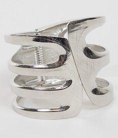 BKE Cut-Out Bracelet