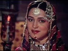 Umrao Jaan (1981) Full Movie w/Eng Subs (SQ)