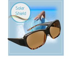 81008b7b005 Solar Shield Sunglasses feature designer styles in fun colors and beautiful  temple designs and offer UVA UVB Protection