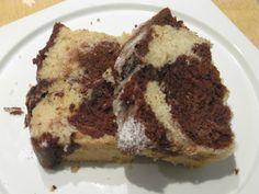 עוגה פרווהבחושה, קלה להכנה ונהדרת עם הקפה. הופכת כל שבת בבוקר או סתם אחר צהריים שגרתי לחגיגה.  החומרים ל-2 תבניות אינגליש קייק: 2.5 כוסות קמח תופח 1.5 כוס סוכר 1 חב' מרגרינה בטמפ' החדר (או חמאה למי שלא מעוניין …