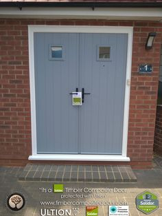 French-Grey-Flint-Solidor-Timber-Composite-French-Doors2