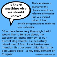 Interview Questions with Sample Interview Answers Answering tricky interview questions - Describe yourself in one word.Answering tricky interview questions - Describe yourself in one word. Sample Interview Answers, Job Interview Preparation, Interview Skills, Job Interview Tips, Job Interview Questions, Job Interviews, Preparing For An Interview, Interview Tips Weaknesses, Interview Techniques