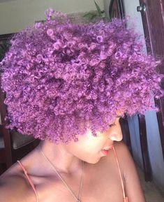hair natural hair Love this Afro ❤ Natural To Relaxed Hair, Natural Hair Tips, Natural Hair Growth, Natural Hair Journey, Natural Curls, Natural Hair Styles, Natural Beauty, Temp Hair Color, Cool Hair Color